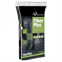 HH Care Fiber Plus 20 kg 10 mm