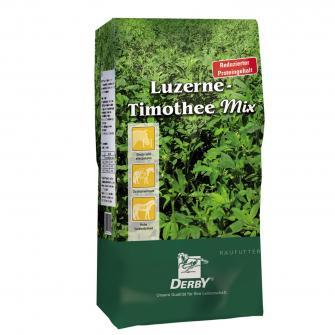 Derby Lucerne Timothee Mix