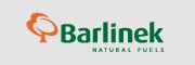 Barlinek tr�piller